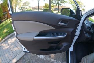 2013 Honda CR-V EX-L Memphis, Tennessee 12