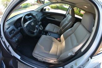 2013 Honda CR-V EX-L Memphis, Tennessee 13