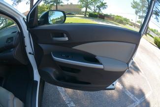 2013 Honda CR-V EX-L Memphis, Tennessee 22