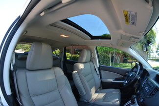 2013 Honda CR-V EX-L Memphis, Tennessee 23