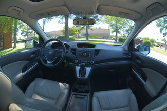 2013 Honda CR-V EX-L Memphis, Tennessee 24