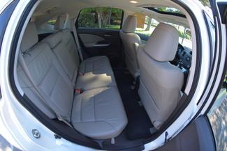 2013 Honda CR-V EX-L Memphis, Tennessee 25