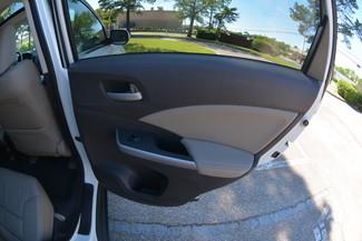 2013 Honda CR-V EX-L Memphis, Tennessee 26