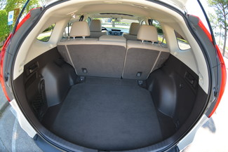 2013 Honda CR-V EX-L Memphis, Tennessee 27