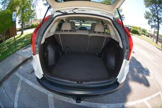 2013 Honda CR-V EX-L Memphis, Tennessee 28