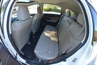 2013 Honda CR-V EX-L Memphis, Tennessee 30