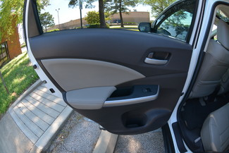 2013 Honda CR-V EX-L Memphis, Tennessee 31