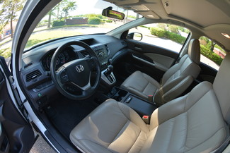 2013 Honda CR-V EX-L Memphis, Tennessee 14