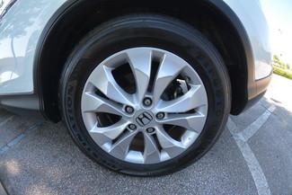 2013 Honda CR-V EX-L Memphis, Tennessee 33