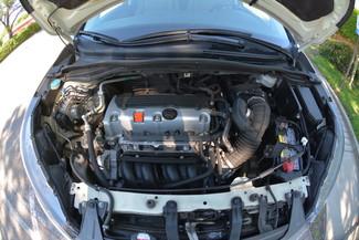 2013 Honda CR-V EX-L Memphis, Tennessee 32