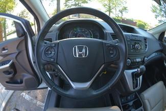 2013 Honda CR-V EX-L Memphis, Tennessee 15