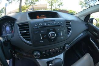 2013 Honda CR-V EX-L Memphis, Tennessee 16