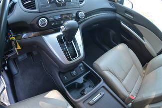 2013 Honda CR-V EX-L Memphis, Tennessee 17