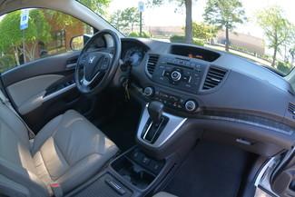 2013 Honda CR-V EX-L Memphis, Tennessee 18