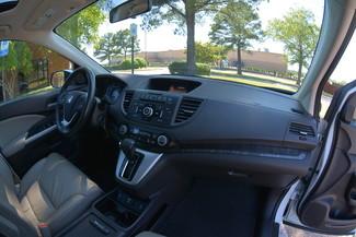2013 Honda CR-V EX-L Memphis, Tennessee 19
