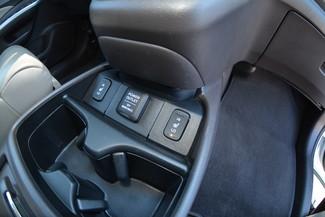 2013 Honda CR-V EX-L Memphis, Tennessee 20