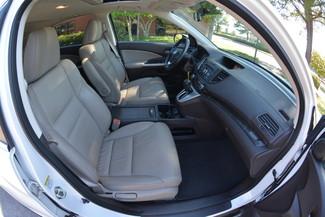 2013 Honda CR-V EX-L Memphis, Tennessee 21