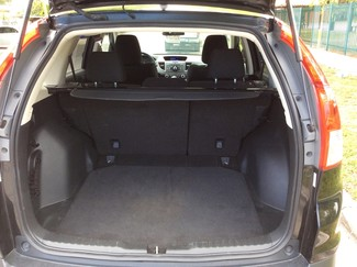 2013 Honda CR-V EX Miami, Florida 16