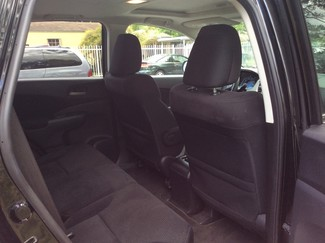 2013 Honda CR-V EX Miami, Florida 17