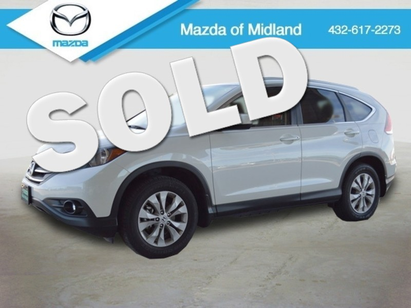 Down Payment On A New Honda Cr V Html Autos Post