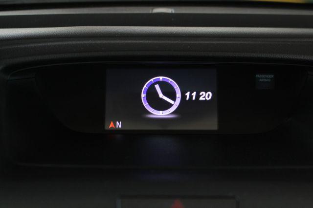 2013 Honda CR-V LX FWD - SUNROOF! Mooresville , NC 33