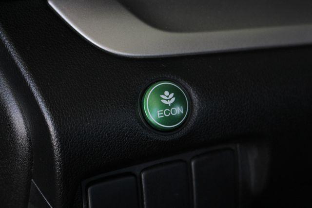 2013 Honda CR-V LX FWD - SUNROOF! Mooresville , NC 31