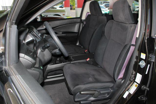 2013 Honda CR-V LX FWD - SUNROOF! Mooresville , NC 7