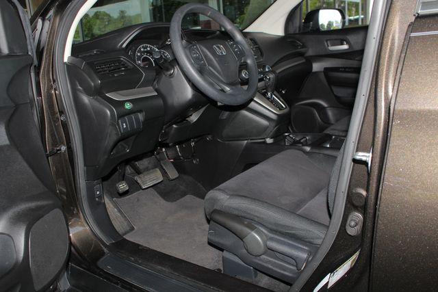 2013 Honda CR-V LX FWD - SUNROOF! Mooresville , NC 28