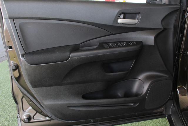 2013 Honda CR-V LX FWD - SUNROOF! Mooresville , NC 40