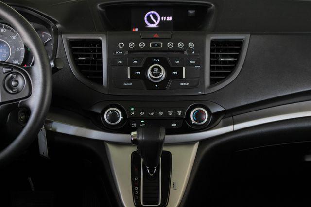 2013 Honda CR-V LX FWD - SUNROOF! Mooresville , NC 9