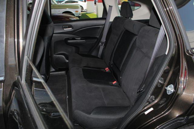 2013 Honda CR-V LX FWD - SUNROOF! Mooresville , NC 10