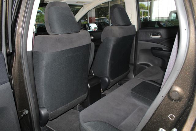 2013 Honda CR-V LX FWD - SUNROOF! Mooresville , NC 38