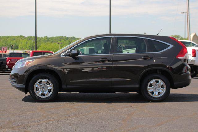 2013 Honda CR-V LX FWD - SUNROOF! Mooresville , NC 15