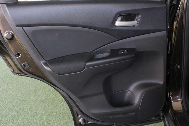 2013 Honda CR-V LX FWD - SUNROOF! Mooresville , NC 42