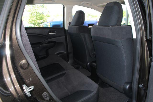 2013 Honda CR-V LX FWD - SUNROOF! Mooresville , NC 39