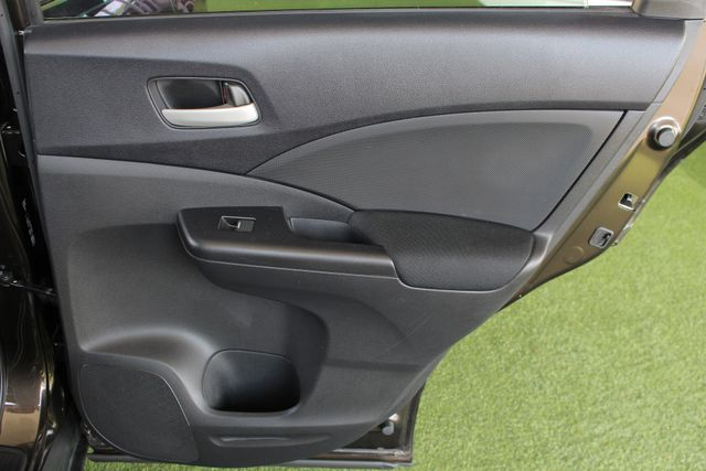 2013 Honda CR-V LX FWD - SUNROOF! Mooresville , NC 43