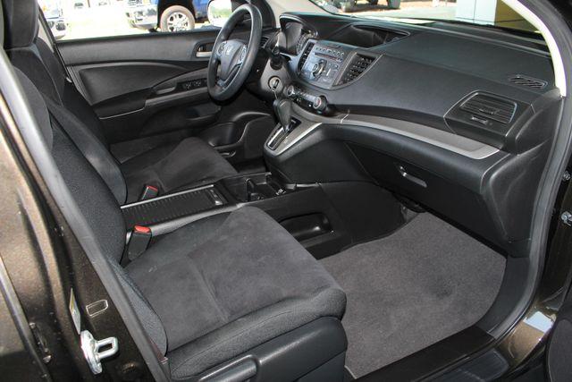 2013 Honda CR-V LX FWD - SUNROOF! Mooresville , NC 30