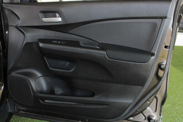 2013 Honda CR-V LX FWD - SUNROOF! Mooresville , NC 41