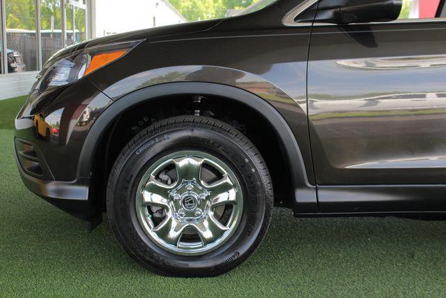2013 Honda CR-V LX FWD - SUNROOF! Mooresville , NC 20