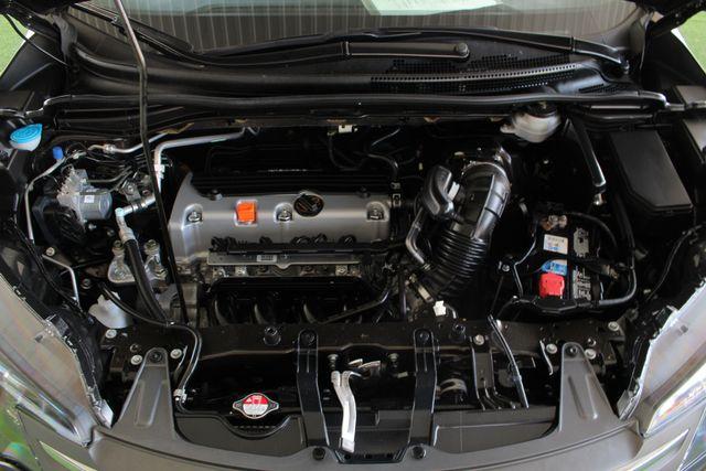 2013 Honda CR-V LX FWD - SUNROOF! Mooresville , NC 44