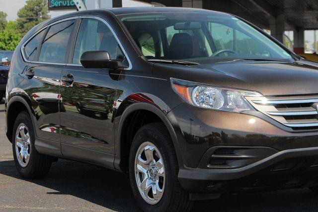 2013 Honda CR-V LX FWD - SUNROOF! Mooresville , NC 23