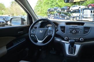 2013 Honda CR-V EX Naugatuck, Connecticut 16