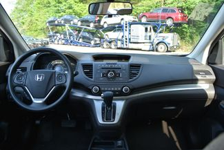 2013 Honda CR-V EX Naugatuck, Connecticut 17