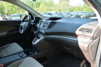 2013 Honda CR-V EX Naugatuck, Connecticut 9