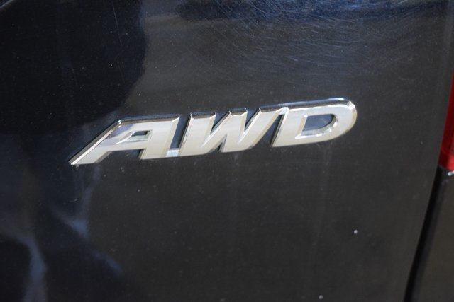 2013 Honda CR-V LX Richmond Hill, New York 10