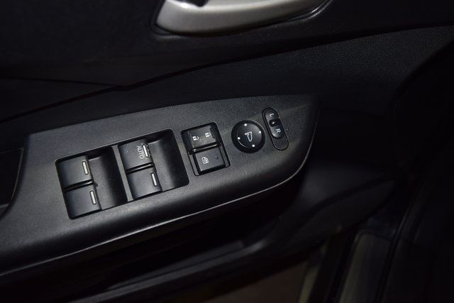 2013 Honda CR-V LX Richmond Hill, New York 20
