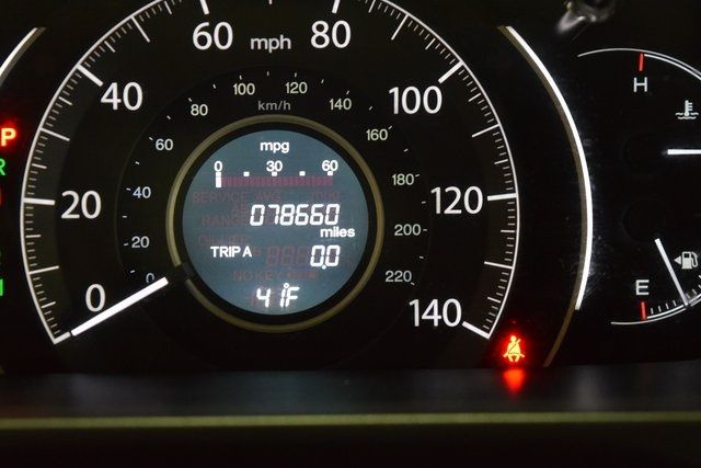 2013 Honda CR-V LX Richmond Hill, New York 23