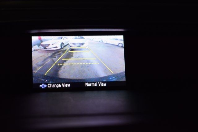 2013 Honda CR-V LX Richmond Hill, New York 24