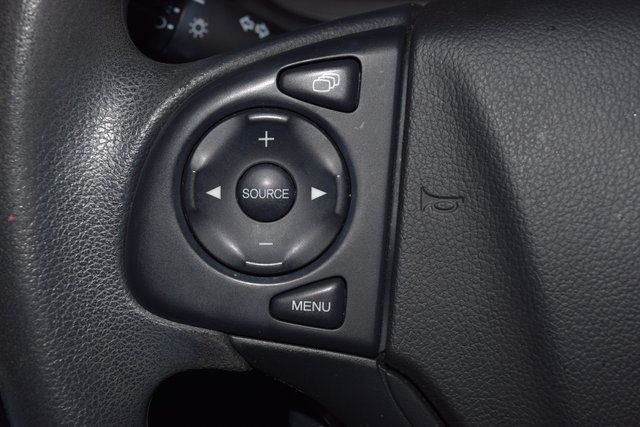 2013 Honda CR-V LX Richmond Hill, New York 26