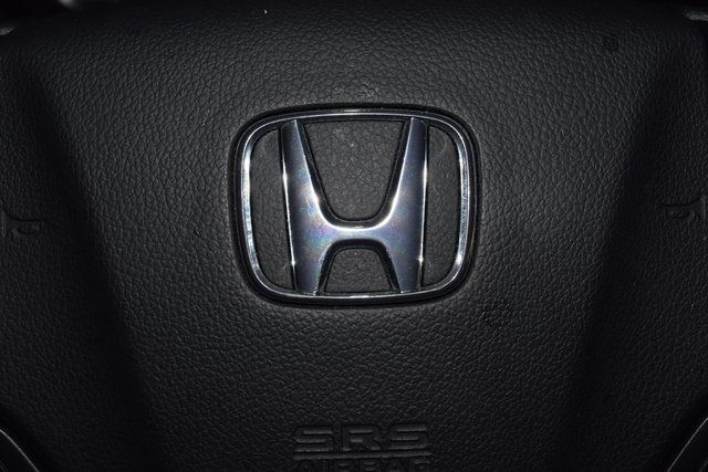 2013 Honda CR-V LX Richmond Hill, New York 28